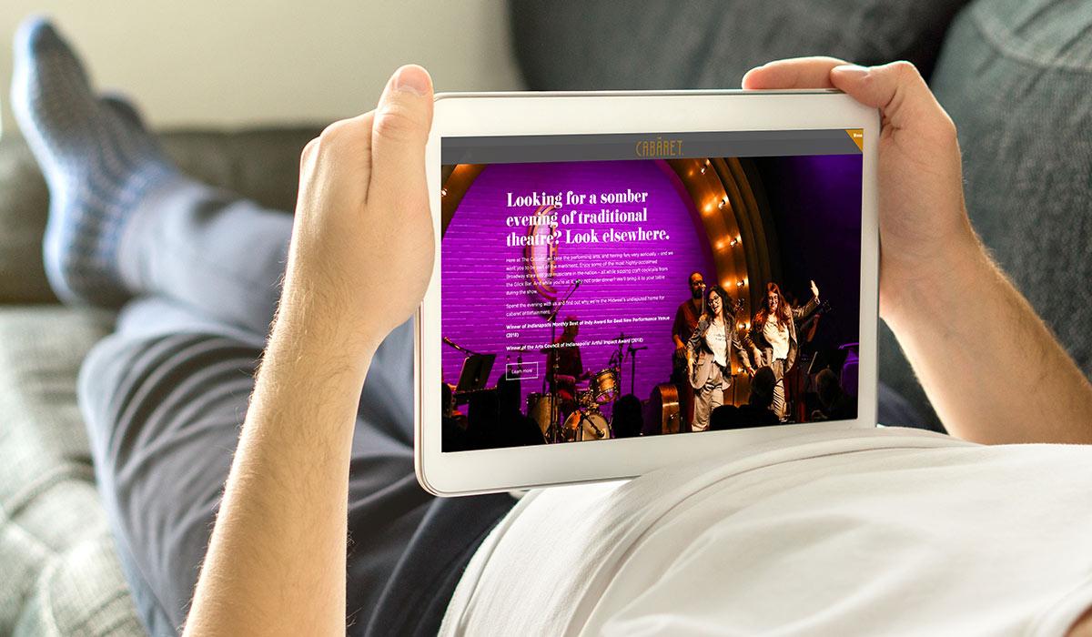 portfolio-cabaret-tablet-1