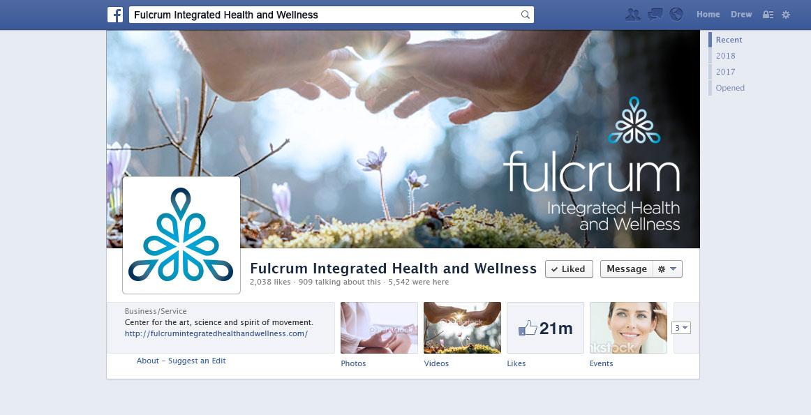 portfolio-fulcrum-facebook-1