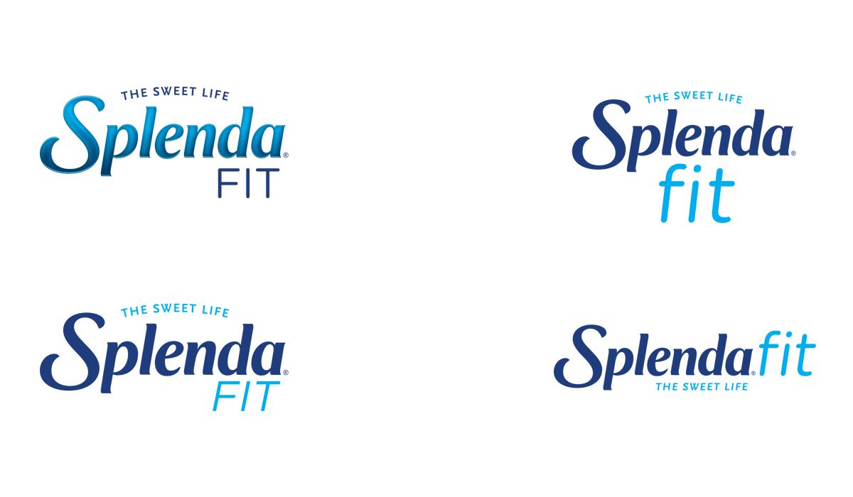 portfolio-heartland-logos-1