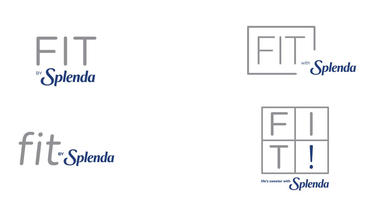 portfolio-heartland-logos-2