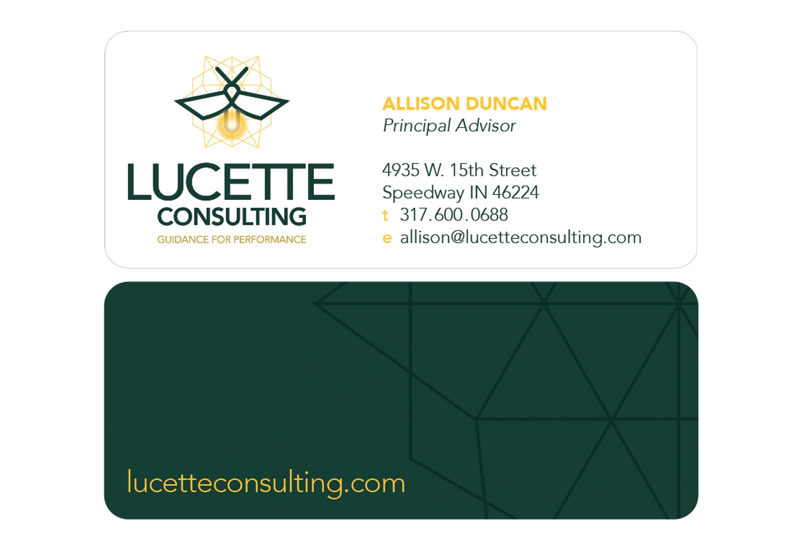 portfolio-lucette-bizcards-4