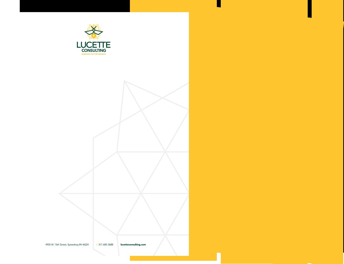 portfolio-lucette-letterhead-1