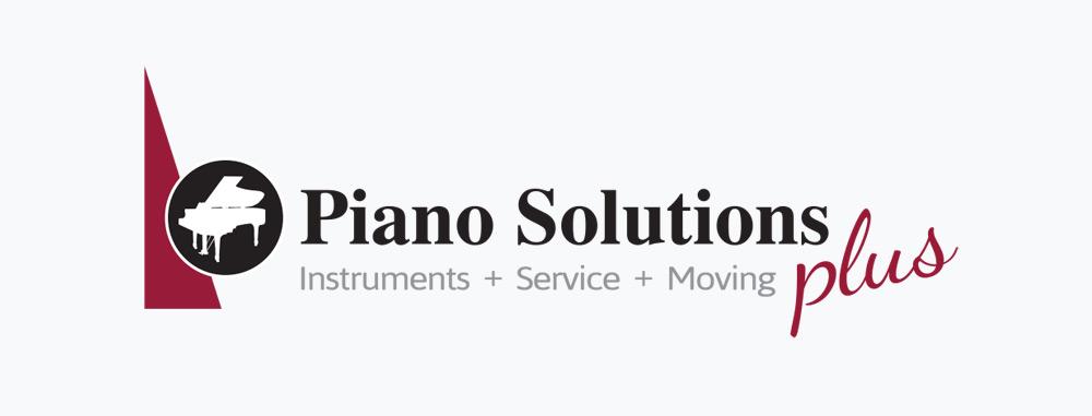 portfolio-pianosol-logo-1