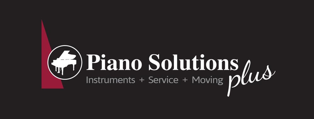 portfolio-pianosol-logo-2