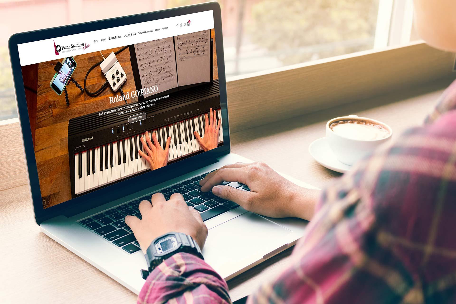 portfolio-pianosol-web-1