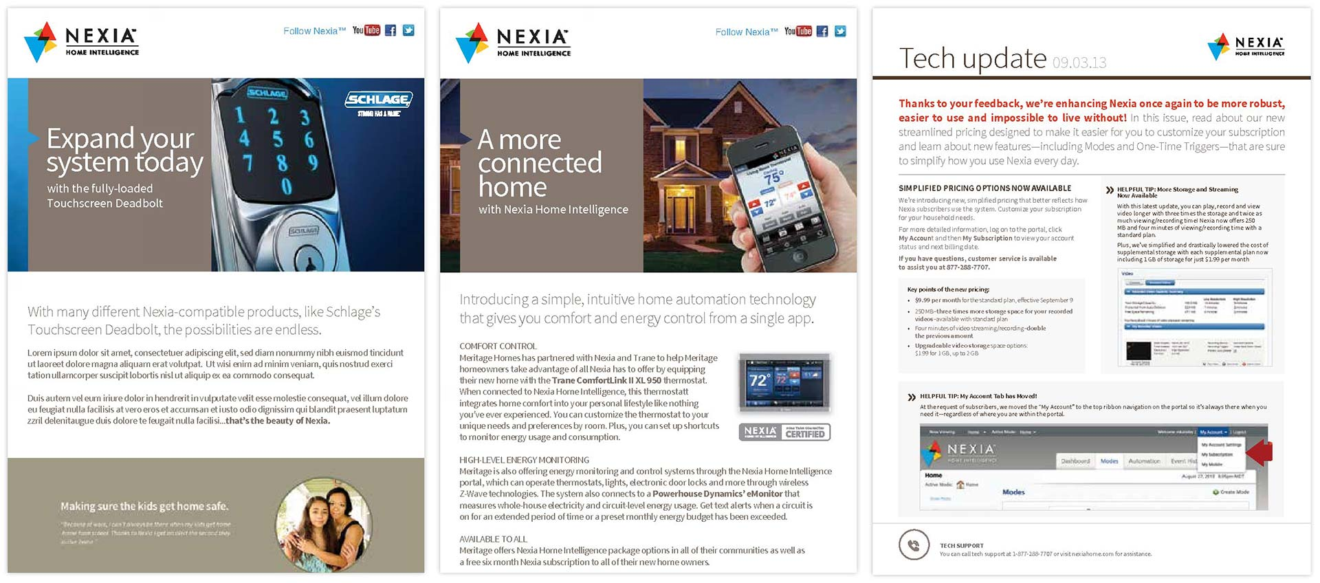 portfolio-nexia-marketing-3