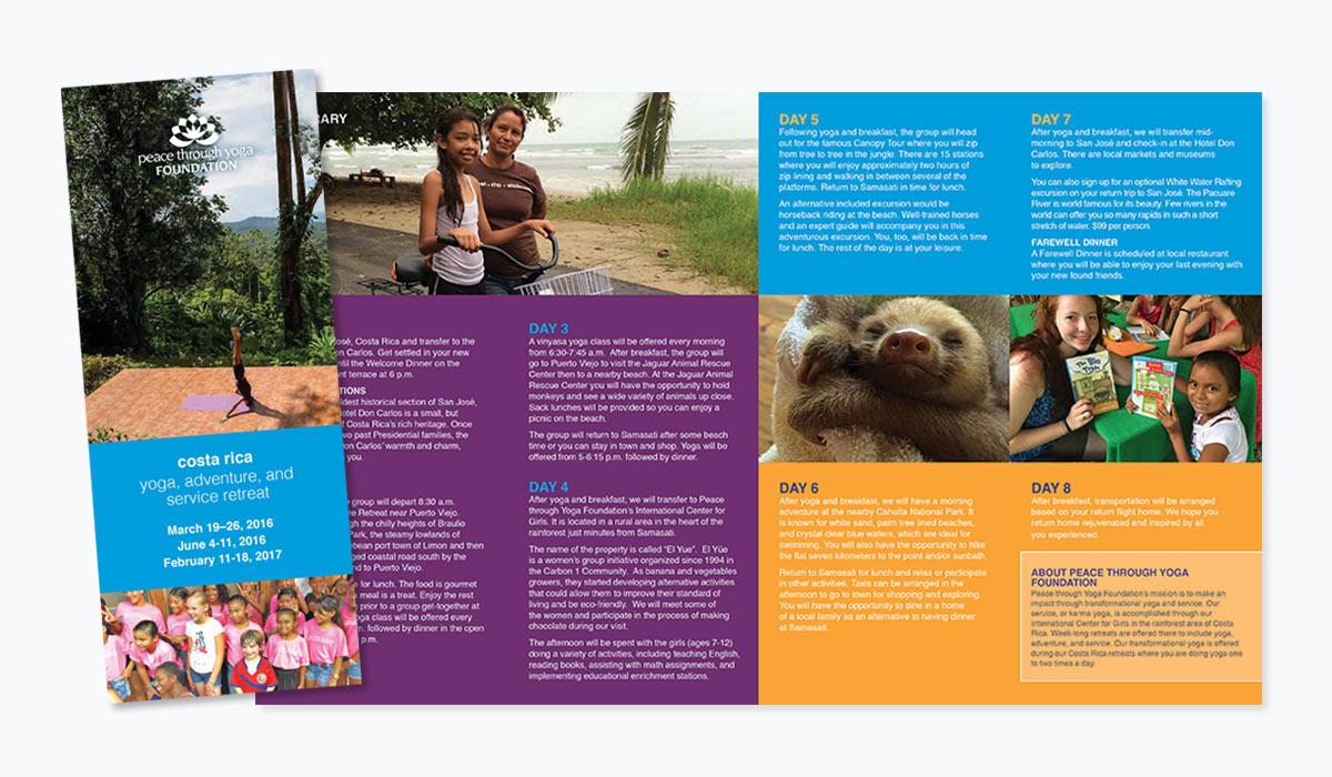 portfolio-ptyf-brochure-1
